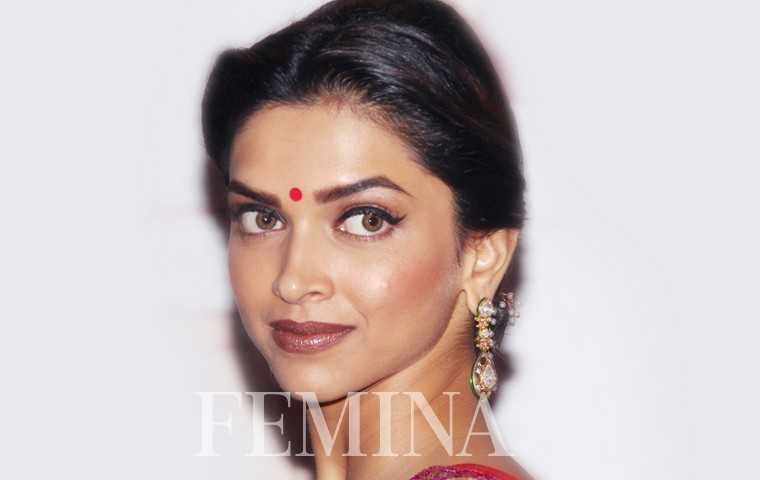 Get bright and clear eyes like Deepika | femina.in