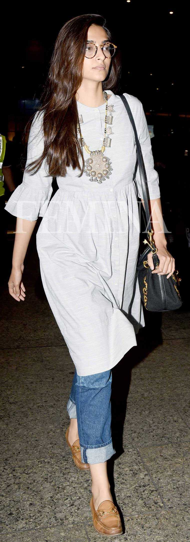 Image result for Bollywood celebs are busy flaunting this accessory