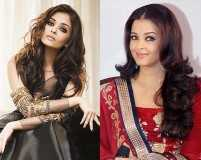 Aishwarya Rai Bachchan is topping our beauty charts