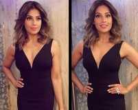 Bipasha's 'green' weight loss secret