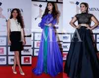 Celebs who rocked Femina Women Awards 2017