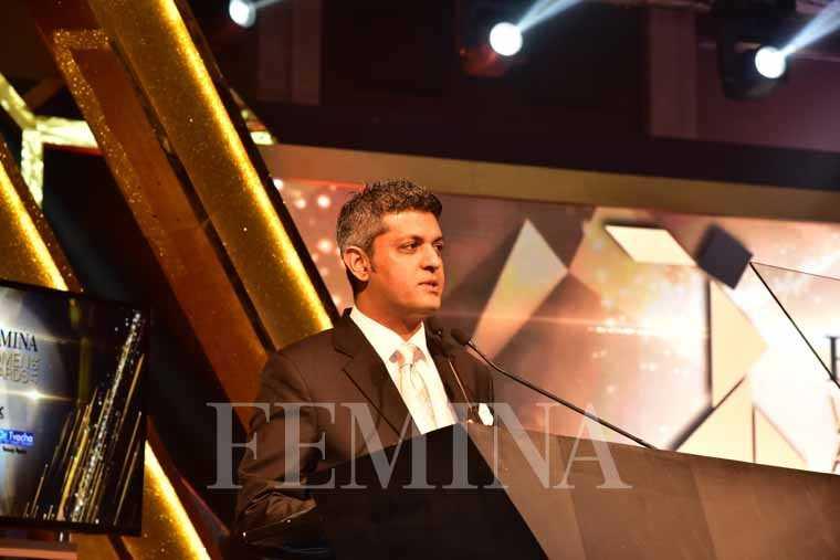 Mr Deepak Lamba