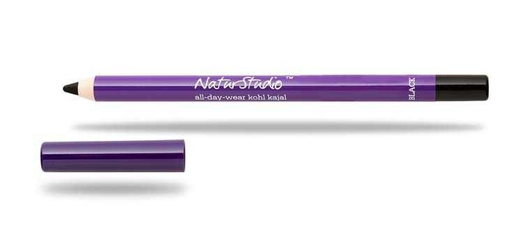 Plum NaturStudio - All-Day-Wear Kohl Kajal