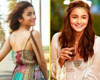 5 times Alia Bhatt made us proud to be women
