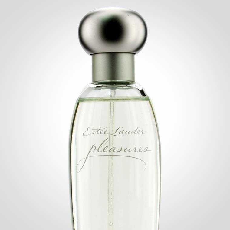 best Women's fragrance