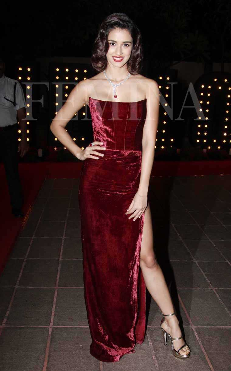 Disha-Patani-Hello-Hall-of-Fame-2017