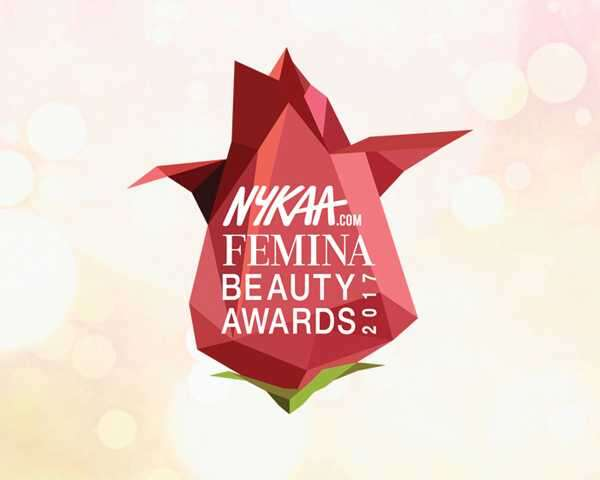 Nykaa.com Femina Beauty Awards 2017: Winners