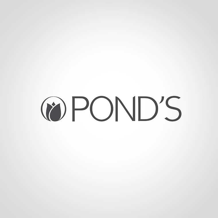 best skin care brand - ponds