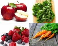 10 foods which are great for weight loss