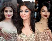 Flashback: Aishwarya's iconic beauty looks from Cannes