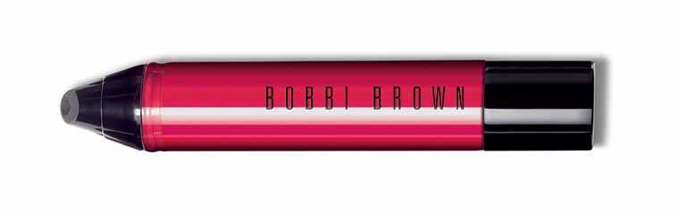 Bobbi Brown Liquid Art Stick
