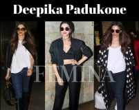 This is Deepika Padukone's favourite colour