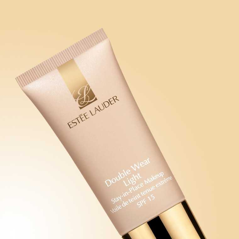 Estée Lauder Double Wear Light Stay-In Place Makeup
