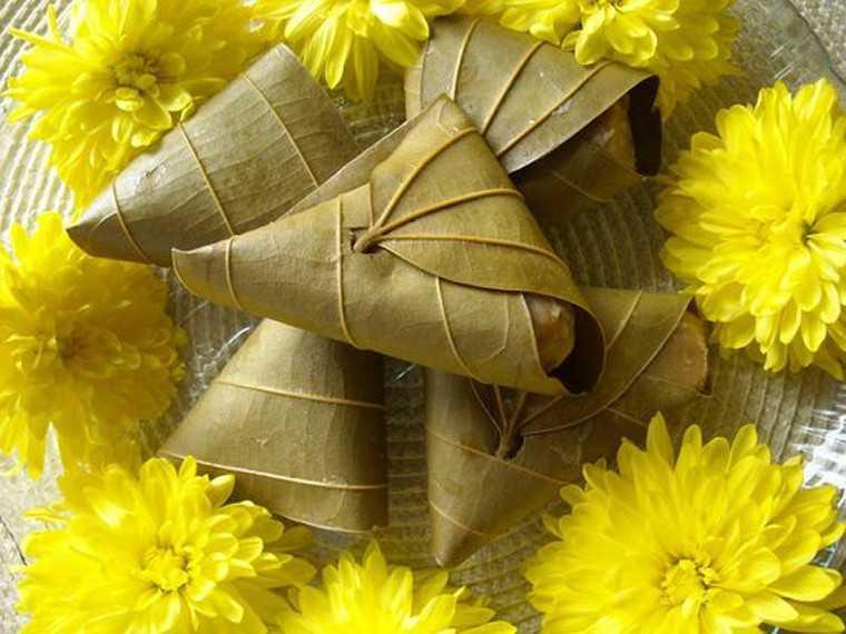 jackfruit wraps