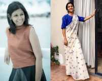 We'd like to steal Konkona Sen Sharma and Nandita Das's wardrobes