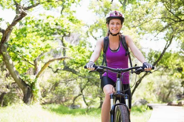 Plan outdoor activities