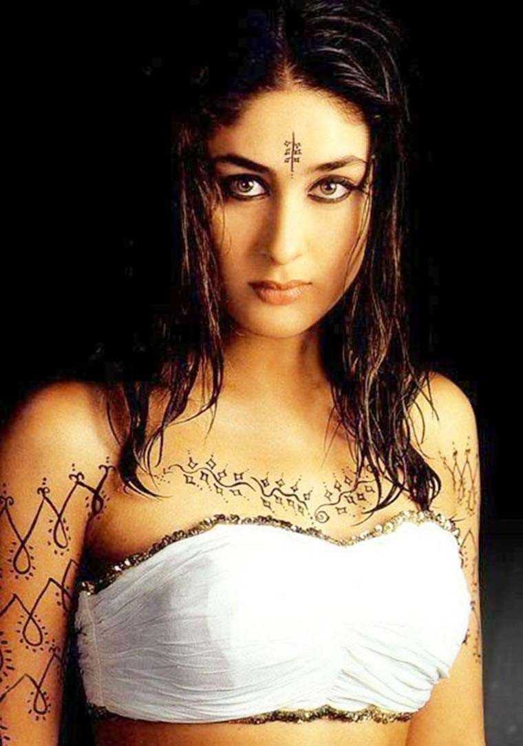 Ashoka (2001)