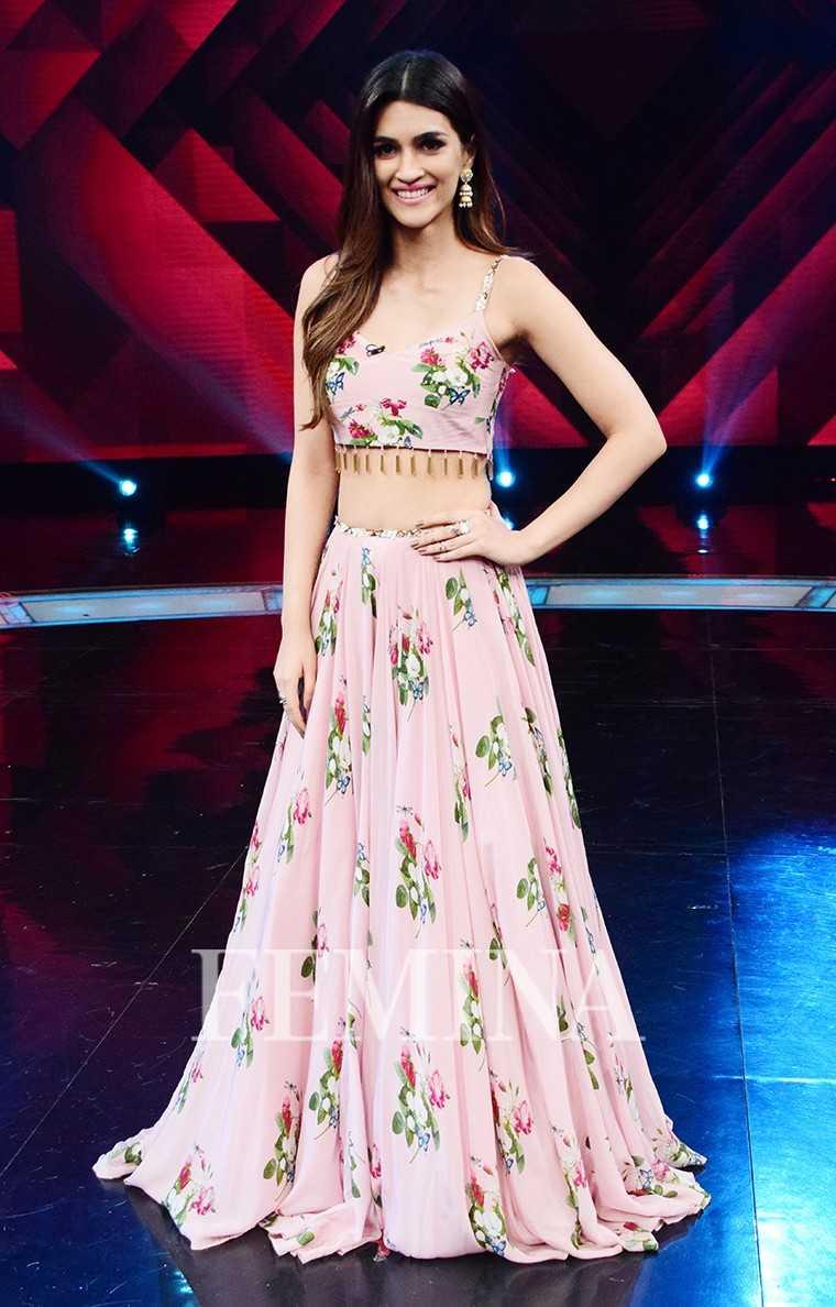 f5ddea7f26 New Model Indian Dress 2017 – DACC
