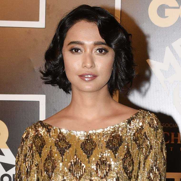 Bollywood Celebs With Chic Short Hairstyles Femina