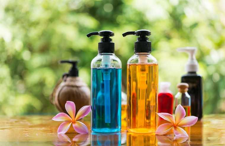 Image result for Give your bathroom a quick makeover
