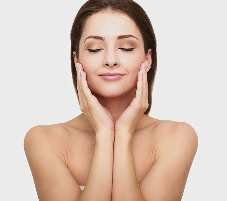 Step-by-Step Guide to Facial at Home