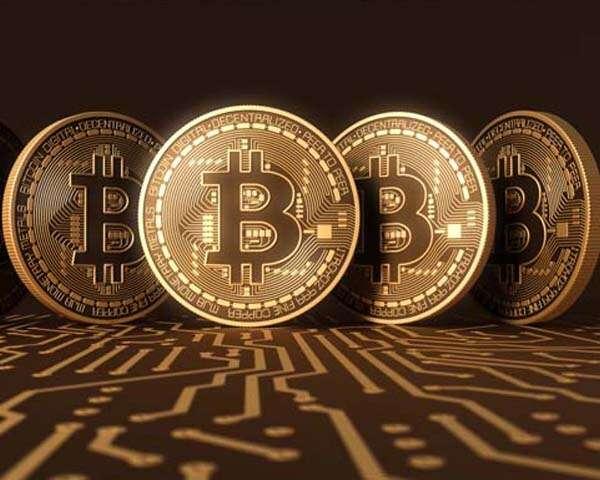 kas yra bitcoin tamilų
