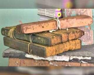 தமிழப்பனின் மின் தமிழ் முயற்சி..! கைகொடுக்குமா தமிழ் சமூதாயம்...!