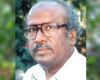 பன்முக கலைஞர் தி.சு.சதாசிவம்