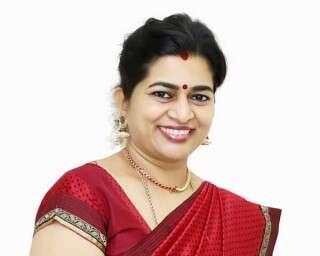 ஆனந்த கண்ணீர்