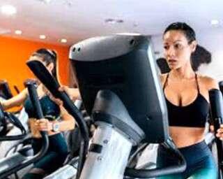 பெண்கள் எந்தமாதிரியான உடற்பயிற்சிக் கூடங்களைத் தேர்ந்தெடுக்கலாம்!