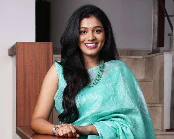 ஆர்த்தி ரகுராம்: சருமத்தின் ஒவ்வொரு நிறமும் தனித்துவமானது, அழகானது