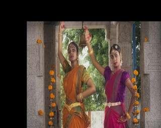 கலர்ஸ் தமிழ் தொலைக்காட்சியில் டான்ஸ் VS டான்ஸ் சீசன் 2