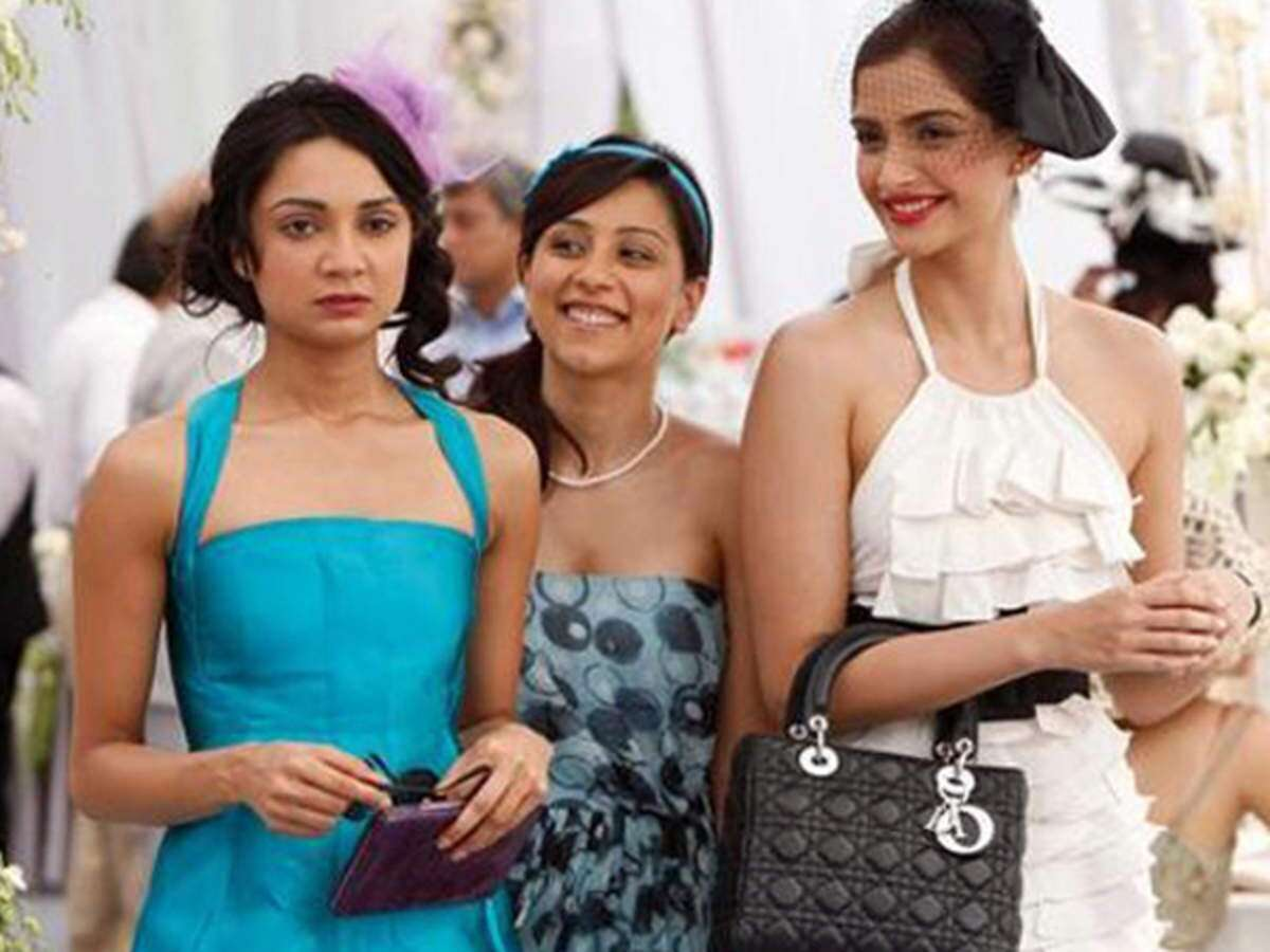Common Fashion Terms And Their Meaning Femina In