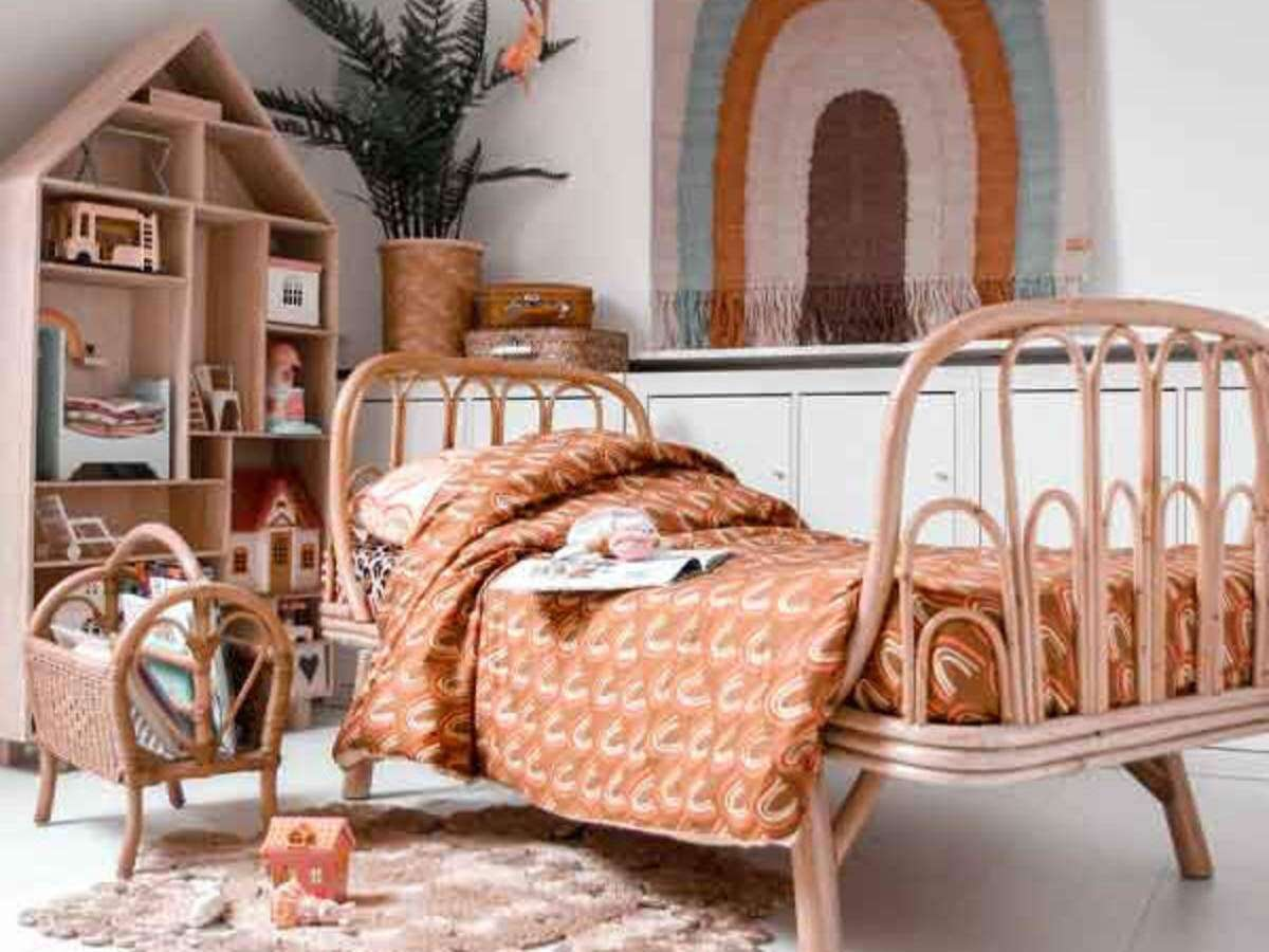 How To Decorate Your Home On A Budget Under 1000 Femina In