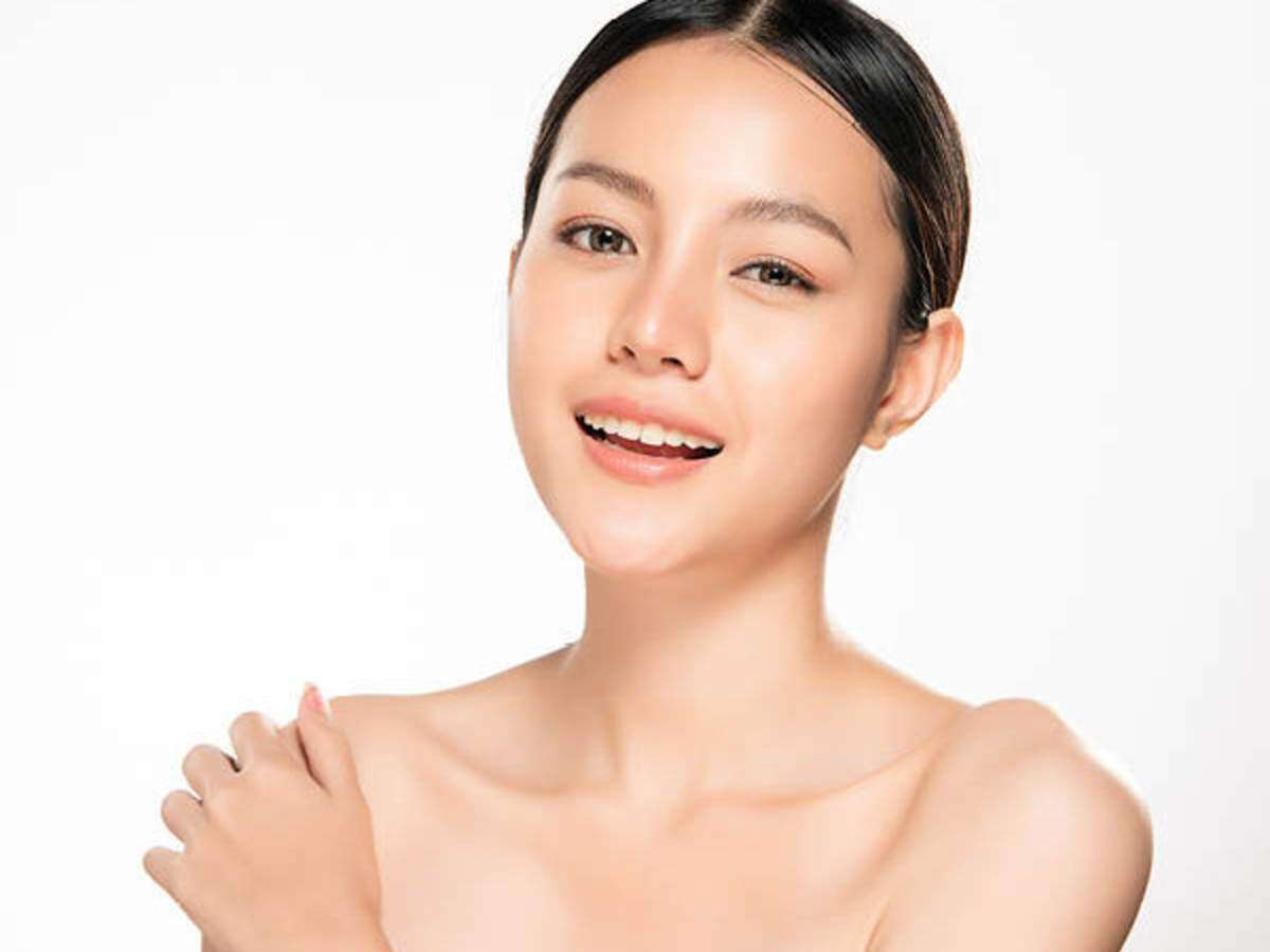 11 Tips To Glow Without Makeup  Femina.in